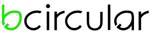 BCIRCULAR