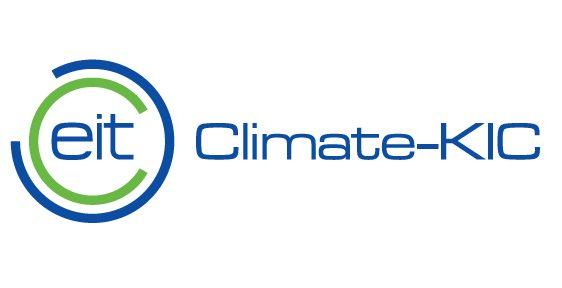 TRC y Climate-KIC