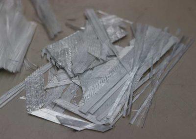 trcsl glass fiber